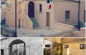 Property for sale in Apulia. Hotel in Gravina in Puglia, Italy