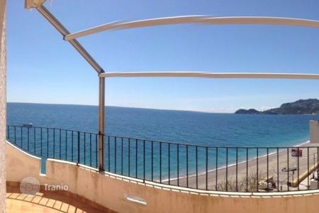 Property for sale in Sicily. Apartment – Sicily, Italy