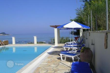 Residential to rent in Corfu. Villa - Corfu, Greece