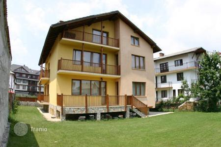 Houses for sale in Blagoevgrad. Townhome – Bansko, Blagoevgrad, Bulgaria