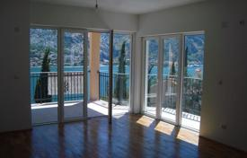 2 bedroom apartments for sale in Kotor (city). Apartment – Kotor (city), Kotor, Montenegro