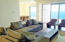 Luxury 3 bedroom apartments for sale in Cyprus. Apartment – Limassol (city), Limassol, Cyprus