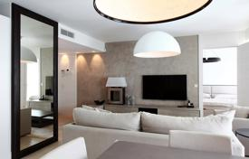 Exceptionnal apartment in the centre of Cannes — To rent. Price on request