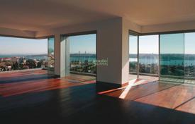 Luxury apartments for sale in Lisbon. Apartment – Lisbon, Portugal