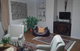 1 bedroom apartments for sale in Tbilisi. Apartment – Tbilisi (city), Tbilisi, Georgia