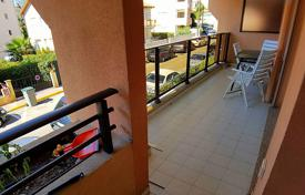 Apartments for sale in Roquebrune - Cap Martin. Apartment – Roquebrune — Cap Martin, Côte d'Azur (French Riviera), France