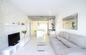 2 bedroom apartments for sale in Murcia. Apartment – San Pedro del Pinatar, Murcia, Spain
