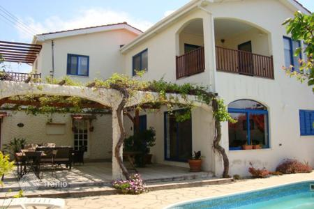 Residential for sale in Anarita. Four/ Five Bedroom Detached House