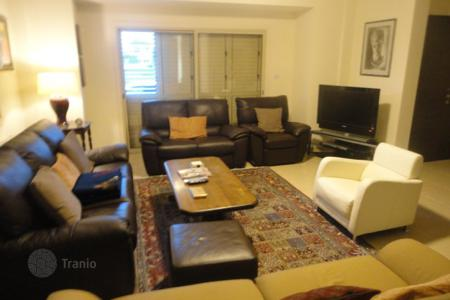 Townhouses for sale in Nicosia. Four Bedroom Semi Detached House in Deftera