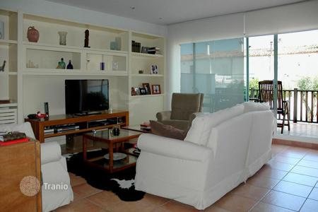 Property for sale in Vilassar de Mar. House in the center of the town of Vilassar de Mar, Spain