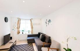 Coastal buy-to-let apartments in England. Apartment – London, United Kingdom