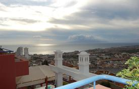 2 bedroom apartments for sale in Canary Islands. Apartment – Adeje, Canary Islands, Spain