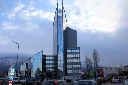 Offices for sale in Sofia-grad. Office – Sofia, Bulgaria