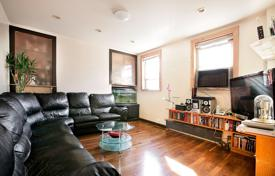 6 bedroom houses for sale in North America. Great opportunity to buy a two-family with two-car garage in Williamsburg!
