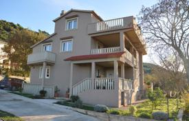 5 bedroom houses for sale in Tivat (city). Townhome – Tivat (city), Tivat, Montenegro