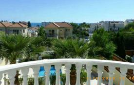 4 bedroom houses by the sea for sale in Limassol (city). Villa – Limassol (city), Limassol, Cyprus