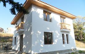 Property for sale in Byala. Detached house – Byala, Varna Province, Bulgaria