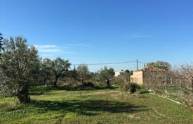 Development land for sale in Attica. Development land – Aegina, Attica, Greece