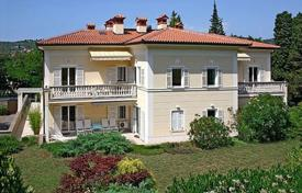 Luxury residential for sale in Piran. Chalet – Piran, Slovenia