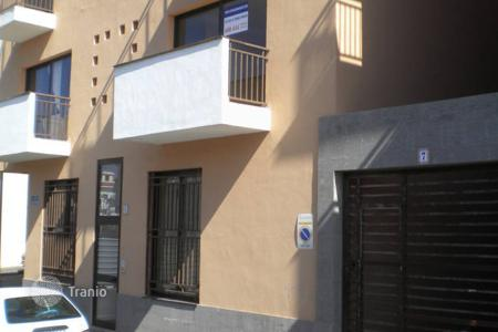 Foreclosed 3 bedroom apartments for sale in Canary Islands. Apartment - Granadilla, Canary Islands, Spain