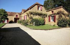 Property for sale in Hauts-de-France. Agricultural – Pas-de-Calais, Hauts-de-France, France