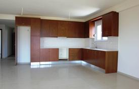 6 bedroom apartments for sale in Chania. Apartment – Chania (city), Chania, Crete, Greece