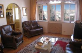 Apartments for sale in Slovenia. Apartment – Piran, Slovenia