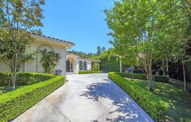 Villa – Beverly Hills, California, USA for 2,895,000 $