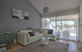 1 bedroom apartments by the sea for sale in Limassol. Apartment – Agios Tychon, Limassol, Cyprus