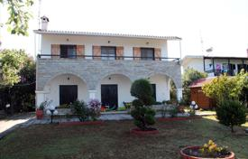 Detached house – Sithonia, Administration of Macedonia and Thrace, Greece for 900,000 €
