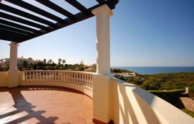 Luxury 4 bedroom houses for sale in Portugal. Villa – Carvoeiro, Faro, Portugal