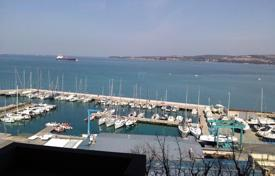 Apartments for sale in Koper. Apartment – Koper, Obalno-Cabinet, Slovenia