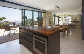 Residential for sale in Andratx. Villa – Andratx, Balearic Islands, Spain