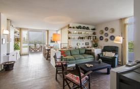 Residential for sale in El Port de la Selva. Villa in Art Nouveau style, with a pool, a rooftop terrace and a garden, on top of the mountain with sea views, El Port de la Selva, Spain