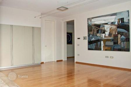 Luxury apartments for sale in Piran. Apartment – Lucija, Piran, Piran, Slovenia