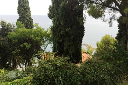 Luxury houses for sale in Liguria. Villa – Province of Imperia, Liguria, Italy