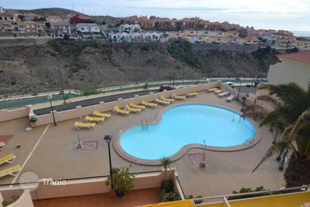 Residential for sale in Mogán. Nice apartment in Arguineguin