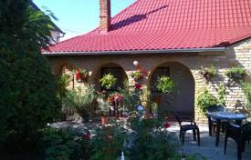 Houses for sale in Gyor-Moson-Sopron. Detached house – Pannonhalma, Gyor-Moson-Sopron, Hungary