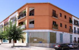 Cheap residential for sale in Jalón. Apartment – Jalón, Valencia, Spain