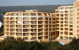 Property for sale in Bulgaria. Hotel – Golden Sands, Varna Province, Bulgaria