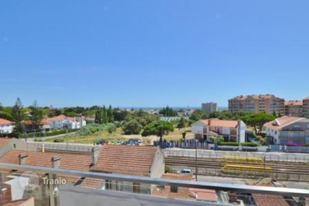 Cheap 2 bedroom apartments for sale in Lisbon. Apartment in Cascais