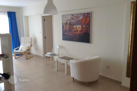 New homes for sale in Paphos (city). Spacious apartments with a great seaview