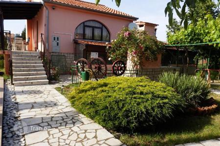 Property for sale in Rakalj. House Detached house with Pool!