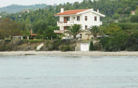 Villa – Kassandreia, Administration of Macedonia and Thrace, Greece for 1,500,000 €