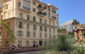 2 bedroom apartments for sale in Monaco. Penthouse close to Larvotto Beach