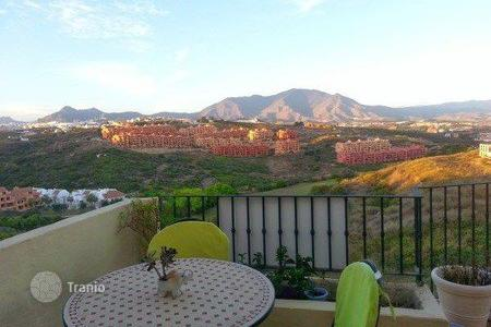 Apartments for sale in Manilva. Penthouse - Manilva, Andalusia, Spain