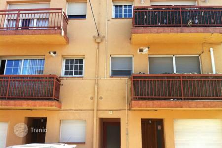 Apartments for sale in Begur. Apartment – Begur, Catalonia, Spain