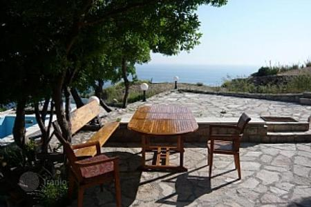 4 bedroom houses by the sea for sale in Budva. Townhome - Budva, Montenegro