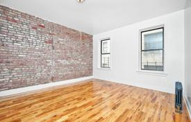 4 bedroom apartments to rent in State of New York. Fort Washington Avenue