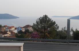 3 bedroom apartments by the sea for sale in Herceg-Novi. Apartment – Herceg Novi (city), Herceg-Novi, Montenegro